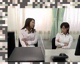 japanese lesbian teacher uncensored